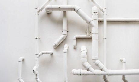 Rénovation du système de plomberie d'une maison ancienne Salon‑de‑Provence